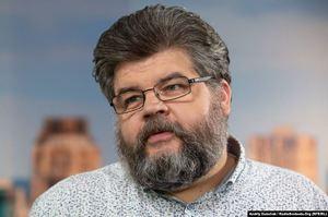 Делегація України проігнорує осінню сесію ПАРЄ – Богдан Яременко