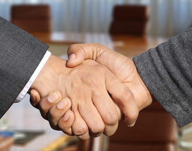 Джонсон і Трамп домовились укласти торгову угоду до липня 2020 року