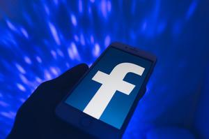 Facebook купила ізраїльський стартап для створення чат-ботів Servicefriend