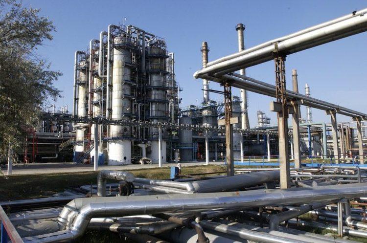 Поставки нафти по «Дружбі» знову припинялись через інцидент у Польщі