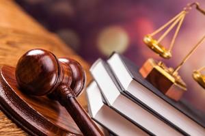 Справу щодо розтрати 8,6 млн грн «Центрогазу» скерували до Антикорупційного суду