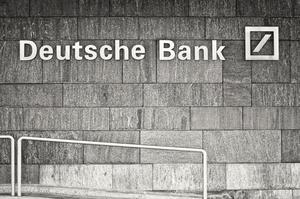Deutsche Bank продає бізнес з хедж-фондами і електронною торгівлею акціями BNP Paribas