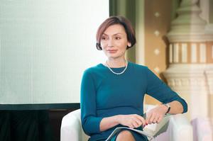 Суд отменил решение Барышевского суда по отстранению Рожковой от исполнения обязанностей