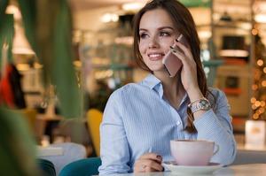 Мобільні оператори розглядають ініціативу НКРЗІ щодо прозорості надання послуг