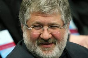 Суд перенес рассмотрение иска Коломойского по ПриватБанку на 1 октября