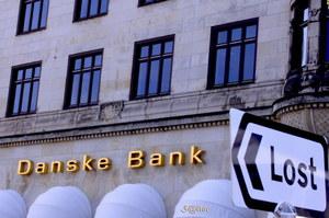 Екс-главу скандального підрозділу Danske Bank знайшли мертвим