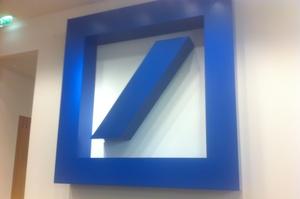 Правоохоронці провели обшуки в Deutsche Bank у справі по відмиванню грошей через Danske Bank