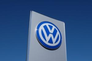 VW інвестує у власне виробництво акумуляторів для електрокарів понад 1 млрд євро