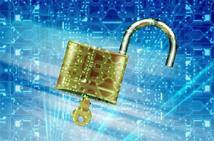 Всевидюче око: як IT-індустрії підготуватися до нового законодавства про захист персональних даних