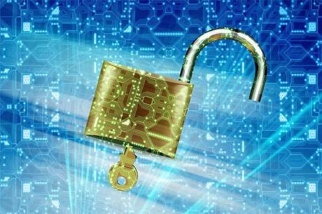 Всевидящее око: как IT-индустрии подготовиться к новому законодательству о защите персональных данных