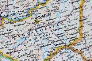 У США занепокоєні переїздом російського банку МІБ в Угорщину і надання йому недоторканності