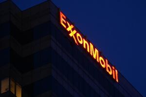 ExxonMobil продає нафтогазові активи в Норвегії за $4,5 млрд