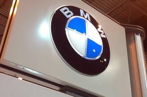 BMW не зацікавлений у припиненні розслідування європейськими регуляторами – WirtschaftsWoche