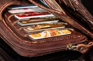 Епоха cashless: як український бізнес адаптується до безготівкової реальності