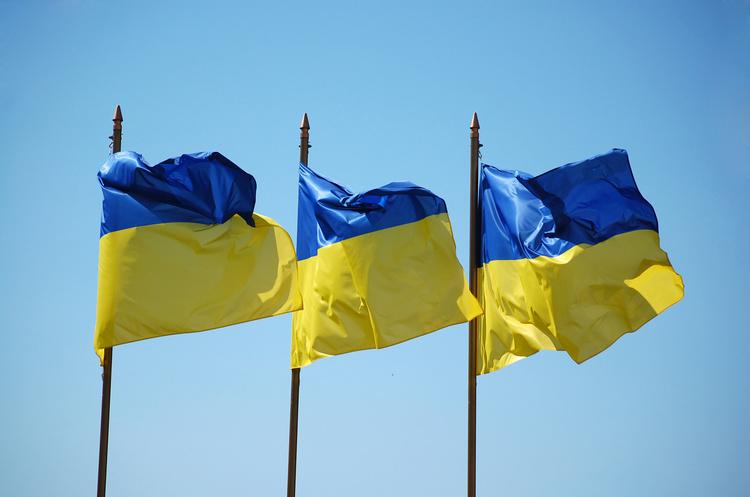 S&P підвищило кредитний рейтинг України в іноземній та національних валютах