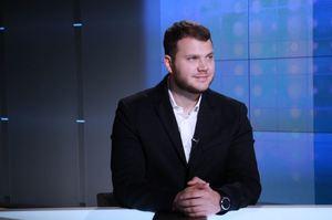 Про відновлення будь-яких рейсів до чи з окупованого Криму не йдеться – Криклій