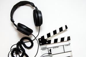 Бизнес-идеи: проекты в области кинематографии