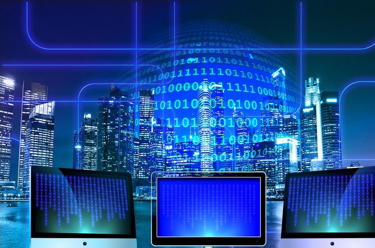 Украинский IT-рынок вырастет на 30% к концу 2019 года – GlobalLogic