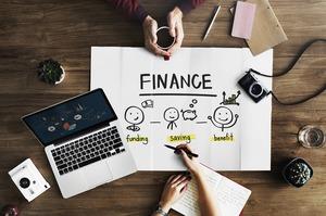 Не банком єдиним: чим цікаві для бізнесу фонди прямих інвестицій