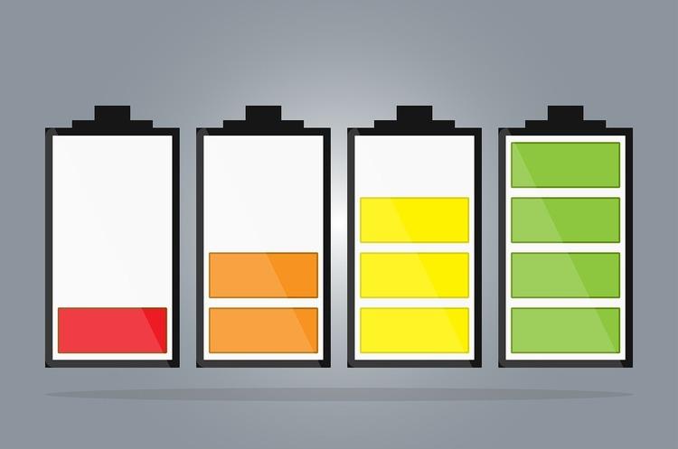 Енергетична рівновага: що треба для створення балансуючих потужностей в Україні