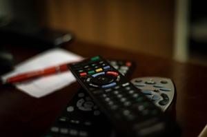 Суд розгляне позов телекомпаній, яким заборонили ретранслювати 112 канал