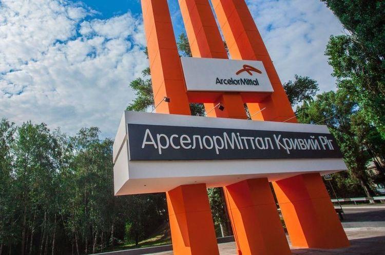 Операция «реприватизация»: почему на «АрселорМиттал Кривой Рог» зачастили силовики