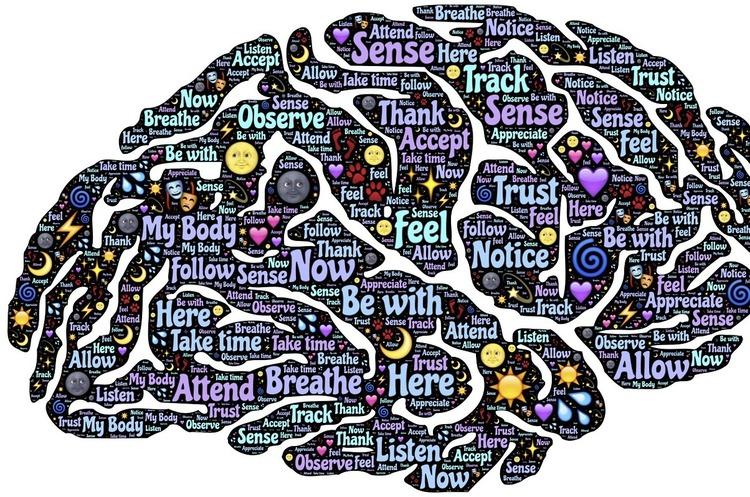 Хакнути мозок: як не хвилюватися і не забувати про важливі речі