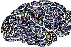 Хакнуть мозг: как не волноваться и не забывать о важных вещах