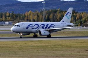 В Європі збанкрутував черговий авіаперевізник