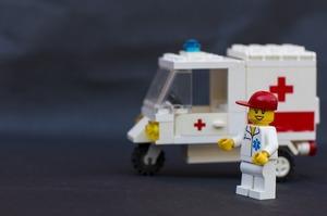 Медична реформа: що може зробити особисто лікар