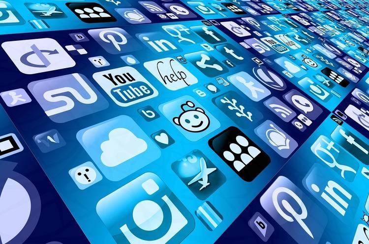 Инновации в телекоме: как одновременно стать банком, ЖЭКом и телевизором