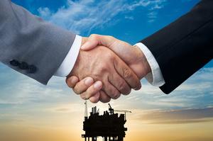 Державний фонд Норвегії продасть акції нафтогазових компаній на $6 млрд