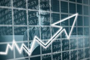 Індекс очікувань ділової активності зріс на 2,1 пункти – НБУ