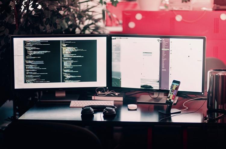 IT-кадри: як підготувати кваліфікованого спеціаліста