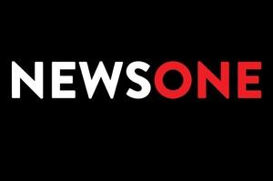 Нацрада з питань телебачення просить суд анулювати ліцензію NewsOne