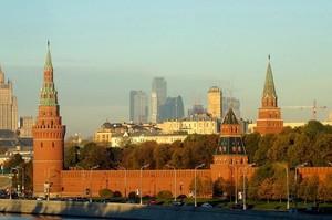 В Кремле сомневаются, что встреча в «нормандском формате» состоится в октябре