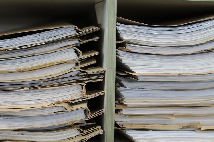 Нова редакція закону «Про публічні закупівлі» дозволяє виправляти помилки у поданих документах