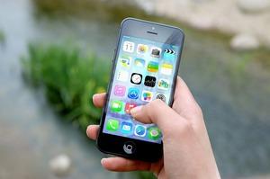 Забывчивость или мошенничество: как пресечь исчезновение денег с мобильных счетов