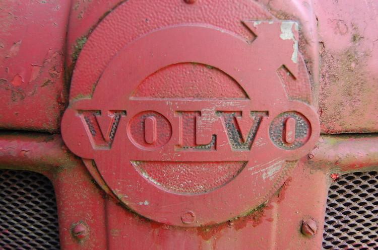 Volvo та Geely спільно створили підрозділ з виробництва двигунів внутрішнього згорання