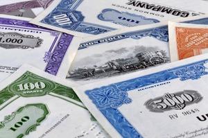 Прокредит Банк випустить додаткових акцій на 350 млн грн