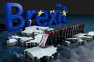 Німецькі експортери можуть втратити 3,5 млрд євро через Brexit – DW