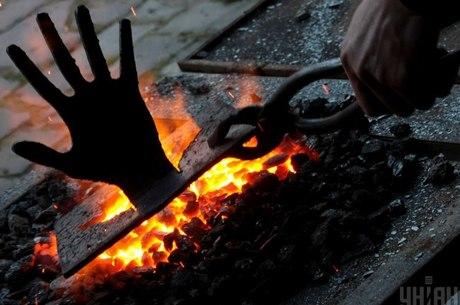 Інновації в металургії: як «цифра» запобігає «втомі металу»