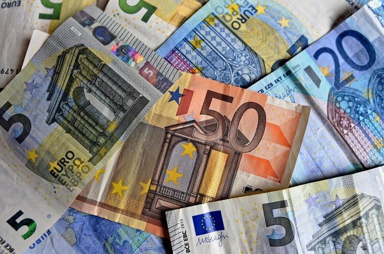 Низка українських банків підписала з ЄБРР кредитну угоду на майже 70 млн євро