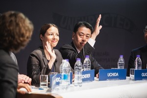 Рада директорів Nissan обрала нового генерального директора – Reuters