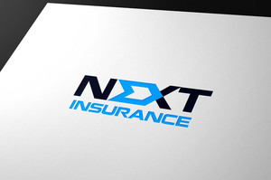Munich Re інвестувала в страхувальника Next Insurance $250 млн