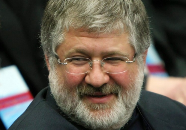 Судові дебати за позовом Коломойського по Приватбанку призначили на 17 жовтня