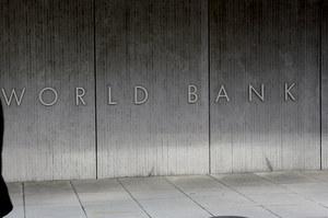 Світовий банк попереджає про погіршення перспектив росту світової економіки