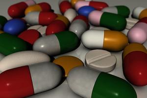 Суд обязал J & J выплатить $ 8 млрд за побочный эффект препарата компании