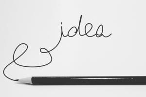 Креативні ідеї: як вигадувати та втілювати