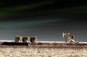 Полтавська газонафтова компанія збільшила видобуток нафти та конденсату